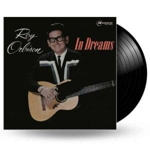 ORBISON, ROY - IN DREAMS