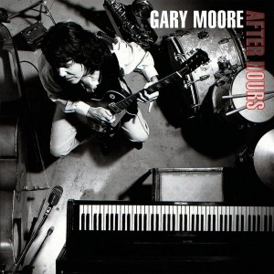MOORE, GARY - AFTER HOURS
