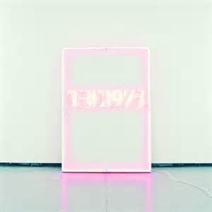 1975, THE - I LIKE IT WHEN YOU SLEEP, FOR YOU ARE SO BEAUTIFUL YET SO UNAWARE OF IT