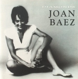 BAEZ, JOAN - CHRONICLES