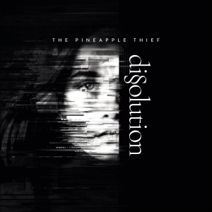 PINEAPPLE THIEF, THE - DISSOLUTION