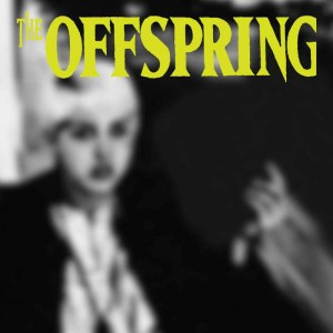 OFFSPRING - THE OFFSPRING