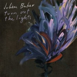 BAKER, JULIEN - TURN OUT THE LIGHTS (LIMITED EDITION CLEAR VINYL)