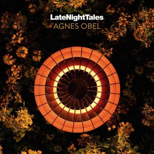 OBEL, AGNES - LATE NIGHT TALES