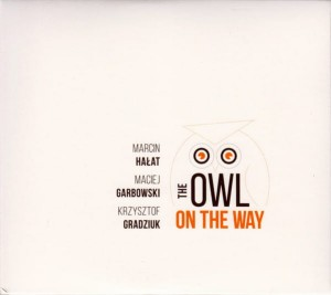 OWL, THE - ONE THE WAY