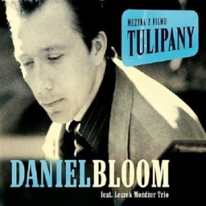 BLOOM, DANIEL - TULIPANY