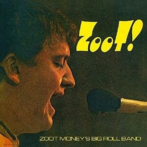 MONEY, ZOOT - LIVE AT KLOOK'S KLEEK