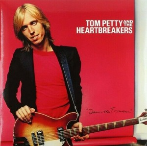 PETTY, TOM  & THE HEARTBREAKERS - DAMN THE TORPEDOES
