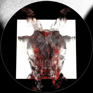 SLIPKNOT - ALL OUT LIFE/UNSAINTED (PICTURE DISC RSD)