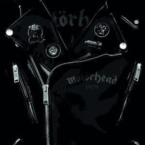 MOTORHEAD - MOTORHEAD 1979 BOX SET