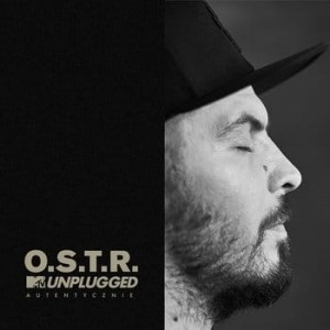 O.S.T.R. - UNPLUGGED
