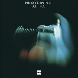 PASS, JOE - INTERCONTINENTAL
