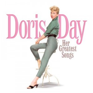 DAY, DORIS - HER GREATEST SONGS