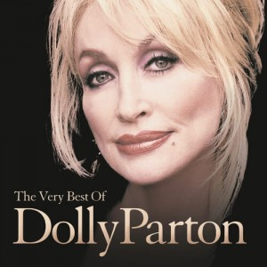PARTON, DOLLY - THE VERY BEST OF DOLLY PARTON