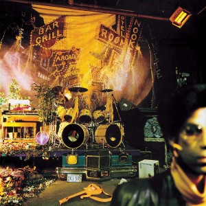 PRINCE - SIGN O' THE TIMES (REMASTERED ALBUM)