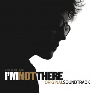 SOUNDTRACK - I'M NOT THERE