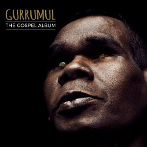 GURRUMUL - THE GOSPEL ALBUM (WHITE VINYL)