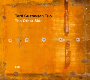 GUSTAVSEN, TORD - THE OTHER SIDE
