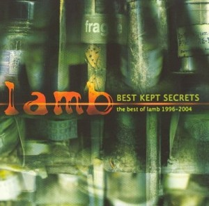 LAMB - BEST OF 1996-2004
