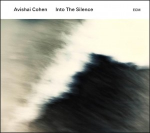 COHEN, AVISHAI - INTO THE SILENCE 2LP