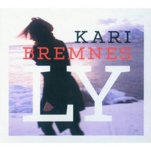 BREMNES, KARI - LY (2LP)