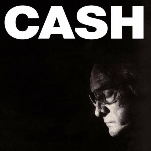CASH, JOHNNY - AMERICAN IV: THE MAN COMES AROUND