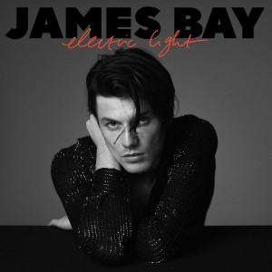 BAY, JAMES - ELECTRIC LIGHT LP