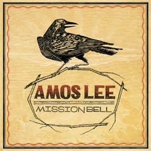 LEE, AMOS - MISSION BELL