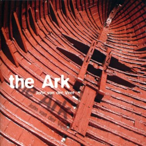 VAN DER VEER, JOHN - THE ARK