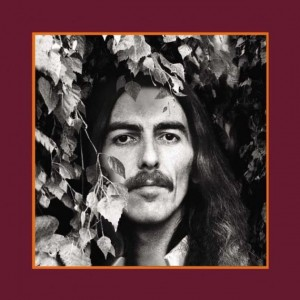 HARRISON, GEORGE - GEORGE HARRISON - THE VINYL COLLECTION 18LP LTD.