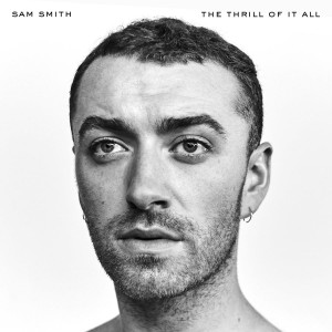 SMITH, SAM - THE THRILL OF IT ALL