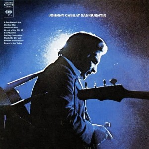CASH JOHNNY - AT SAN QUENTIN (THE COMPLETE 1969 CONCERT)