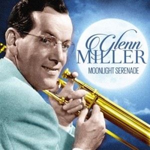 MILLER GLENN  -  MOONLIGHT SERENADE