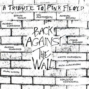 VARIOUS - TRIBUTE TO PINK FLOYD
