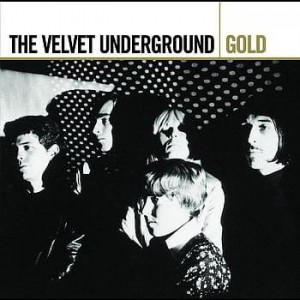 VELVET UNDERGROUND - GOLD (REMASTERED)
