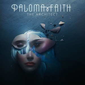 FAITH, PALOMA - ARCHITECT