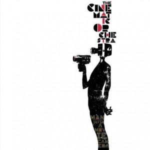 CINEMATIC ORCHESTRA, THE - MAN WITH A MOVIE CAMERA (TOUR EDITION 2015)