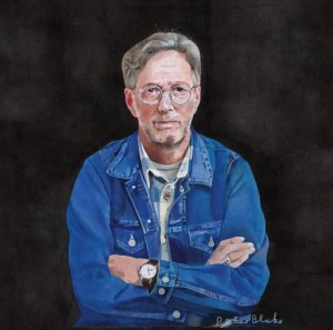 CLAPTON, ERIC - I STILL DO 2LP