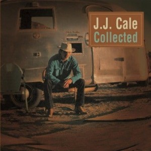 CALE, J.J. - COLLECTED