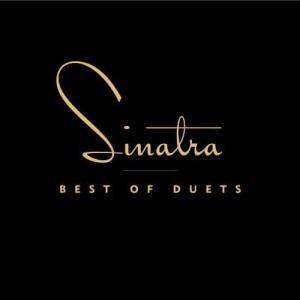SINATRA, FRANK - BEST OF DUETS