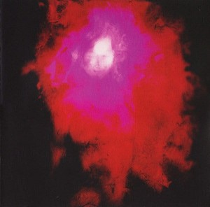 PORCUPINE TREE  - UP THE DOWNSTAIR(180 GRAM) (2LP)