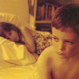 AFGHAN WHIGS - GENTLEMAN (21ST ANNIVERSARY DELUXE EDITION)