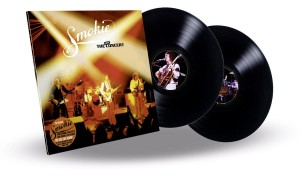 SMOKIE - CONCERT (LIVE IN ESSEN,..