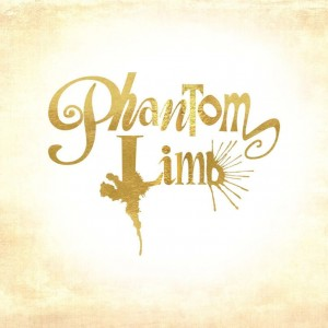 PHANTOM LIMB - PHANTOM LIMB (SPECIAL EDITION)