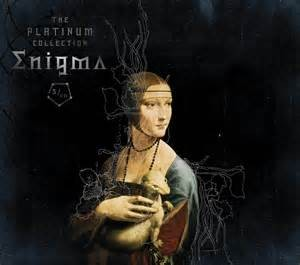 ENIGMA - THE PLATINUM COLLECTION (2CD)