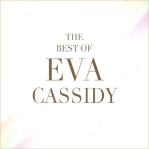 CASSIDY, EVA - THE BEST OF