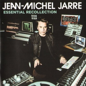 JARRE, JEAN-MICHEL - ESSENTIAL RECOLLECTION