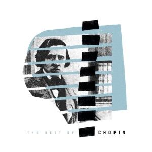 VARIOUS - THE BEST OF CHOPIN