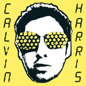 HARRIS, CALVIN - I CREATED DISCO