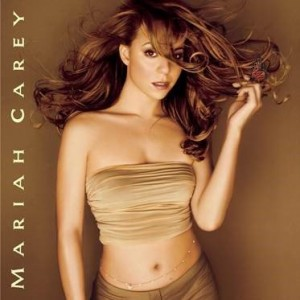 CAREY, MARIAH - BUTTERFLY